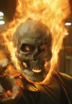 Ghost Rider: el motorista fantasma | Programación TV