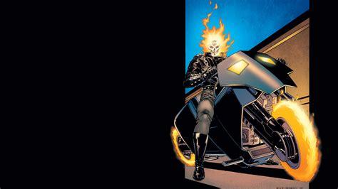 Ghost Rider Fondos de pantalla, Fondos de escritorio ...