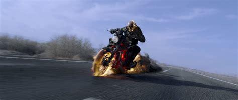 Ghost Rider: Spirit of Vengeance Fondo de Pantalla and ...