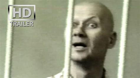 Ghoul | official trailer US  2015  Andrei Chikatilo   YouTube