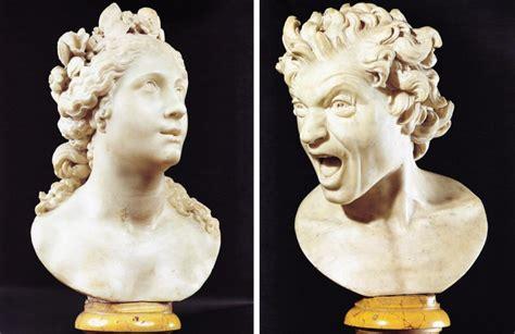 Gian Lorenzo Bernini | EncicloArte.com