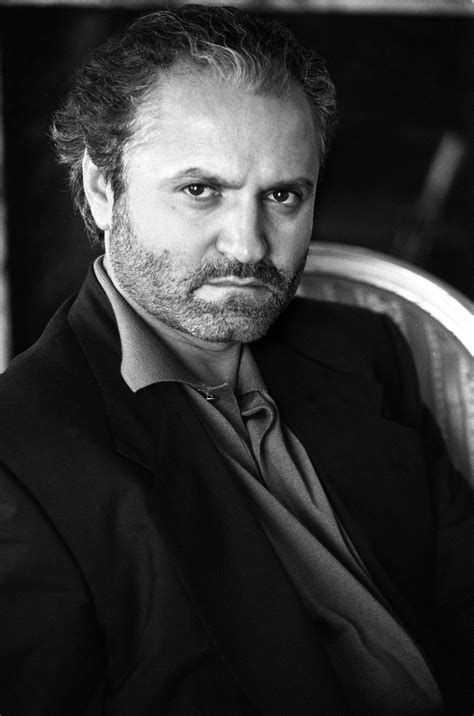 Gianni Versace: 15 Things You Didn t Know About Him