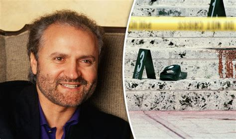 Gianni Versace murder to be subject of next American Crime ...