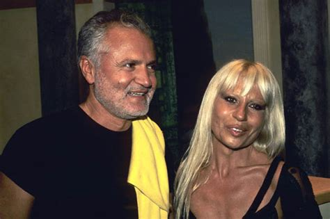 Gianni Versace s murder: Mystery still surrounds death 20 ...