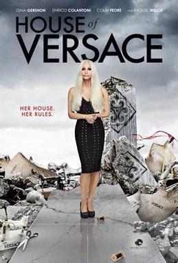 Gianni Versace Wikipedia | Autos Post