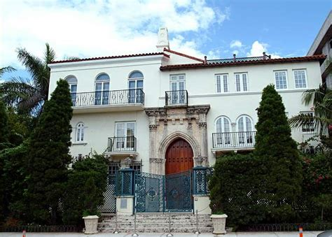 Gianni Versace   Wikipedia