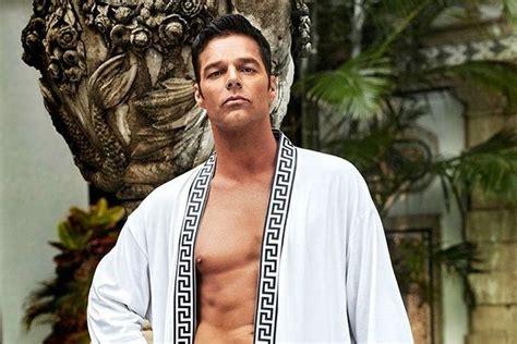 Gianni Versace's boyfriend slams TV show examining murder ...
