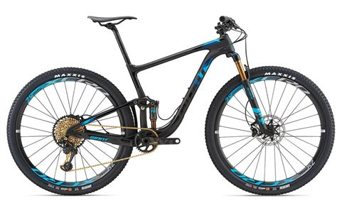 Giant Bikes 2018 (Rumors, Predictions, Discussion) - Page ...