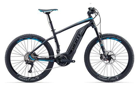 Giant E Bike Ebike Electric Bike range   Giant Bicycles ...