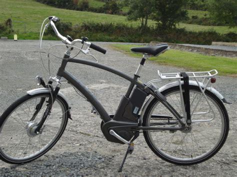 Giant Lafree Twist Electric Bike For Sale in ...