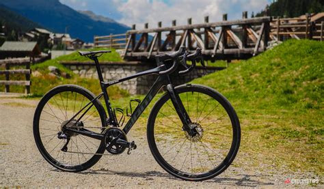 Giant Tcr Frameset 2019 | Framesite.co