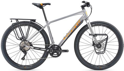GIANT TOUGHROAD SLR 1 2019   The Bicycle Chain