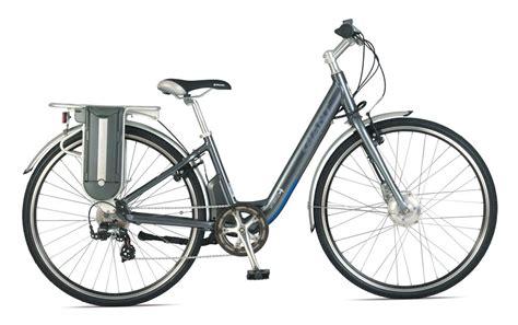 Giant Twist Express W | UK Electric Bikes