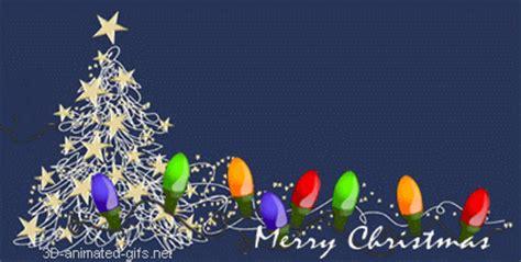 gif-5.blogspot.com: merry Christmas