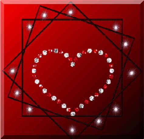 GIf de amor animados, gif con brillo, con movimiento ...