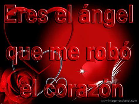 Gif de amor con frases románticas   Imágenes de Amor con ...