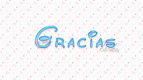 GIF -Gracias 2 | Mis pps y otras cosas Olga