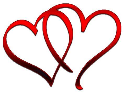 Gif Heart X X Copy   Free Images at Clker.com   vector ...