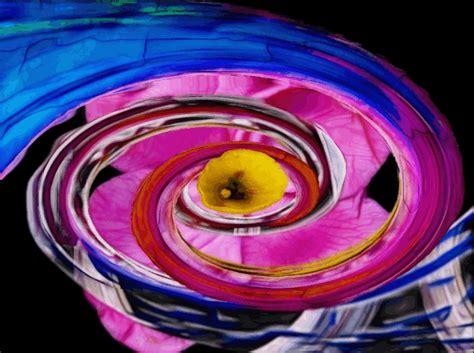 Gifs abstractos movimiento   Imagui