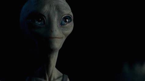 Gifs animados de Aliens, Imágenes de Extraterrestres con ...
