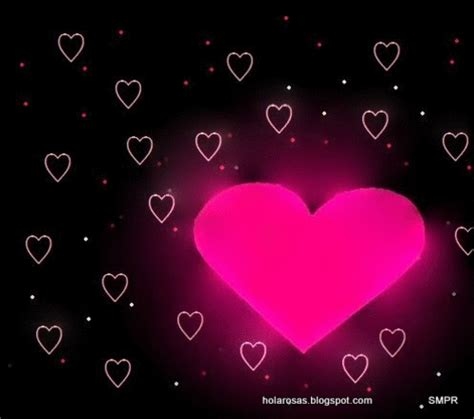 Gifs animados de amor