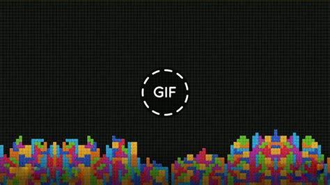 GIFs animados no Facebook