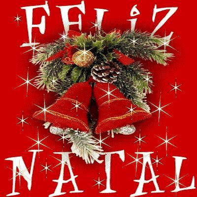Gifs de Natal, Imagens Animadas com Frases e Mensagens ...