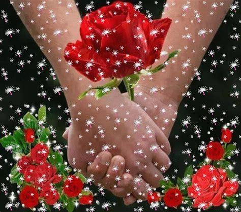 Gifs de Rosas – Gifs e Imagens Animadas.