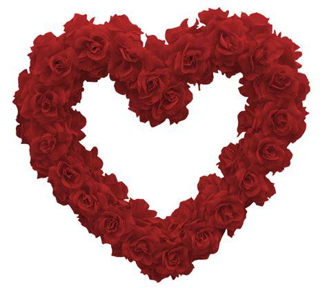 Gifs de San Valentin | Fondos de pantalla y mucho más ...