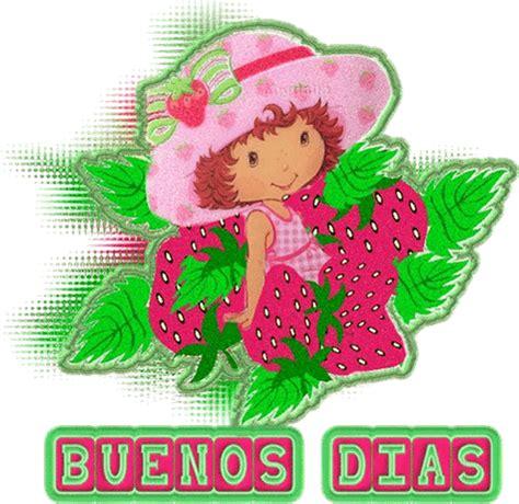 GIFS : GIFS BUENOS DÍAS   Buenos Días   Pinterest   Gifs ...