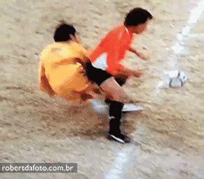 Gifs Graciosos de Futbol para Whatsapp | Fondos ...
