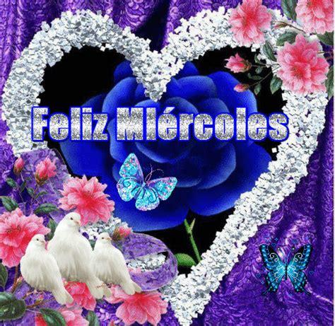 GIFS HERMOSOS: cosas bonitas encontradas en la web | Rosas ...