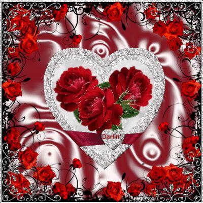 GIFS HERMOSOS: flores enontradas en la web | Hearts ...