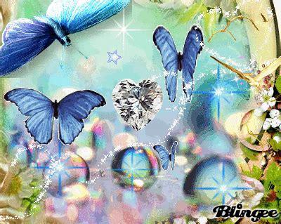 GIFS HERMOSOS: mariposas en moviietno encontradas en la ...
