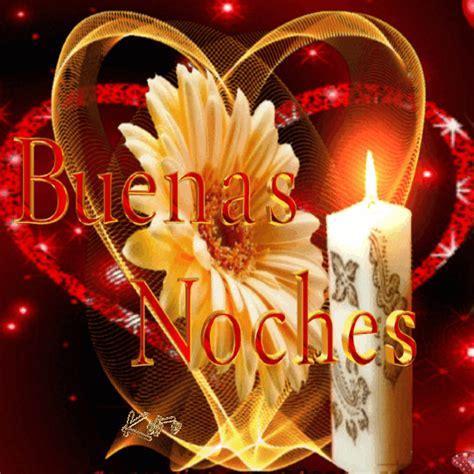 Gifs Kete: Buenas Noches | Saludos y felicitaciones ...