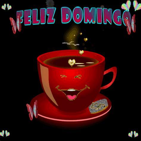 Gifs Kete: Feliz Domingo