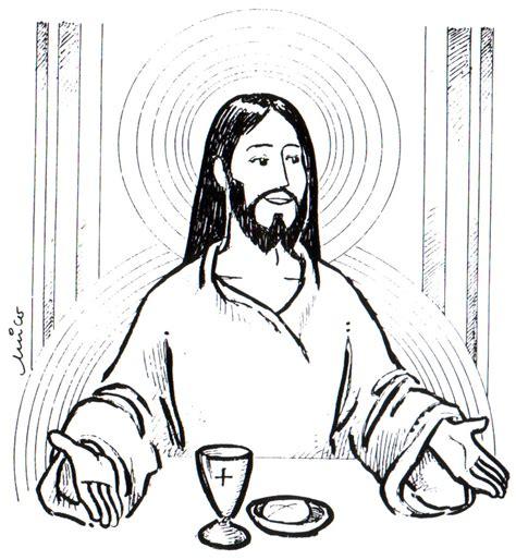 ® Gifs y Fondos Paz enla Tormenta ®: IMÁGENES DE JESÚS ...