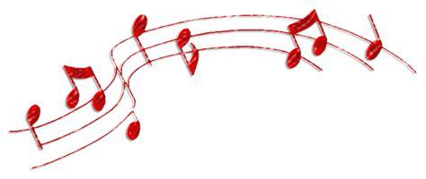 ® Gifs y Fondos Paz enla Tormenta ®: NOTAS MUSICALES