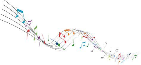 Gifs y Fondos PazenlaTormenta: NOTAS MUSICALES | Dibuixos ...