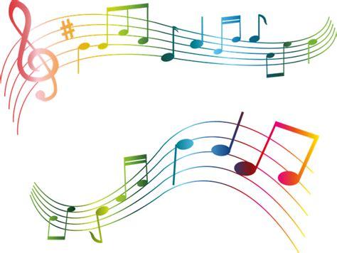 Gifs y Fondos PazenlaTormenta: NOTAS MUSICALES | musica ...