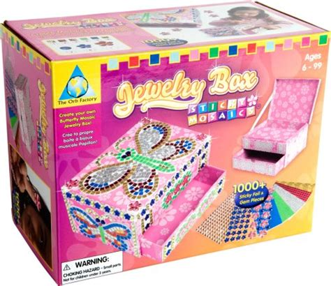 Gifts 10 Year Old Girls Adore | WebNuggetz.com
