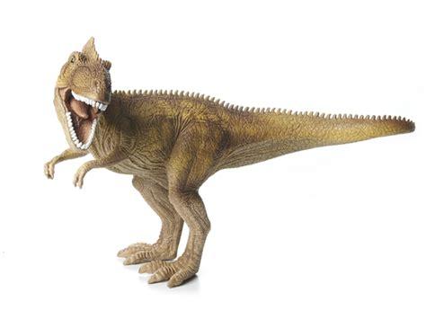 Giganotosaurus   Kids & Toys