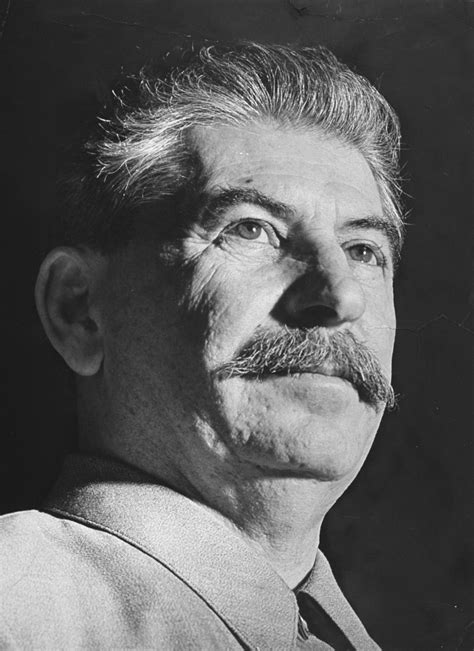 Gilded Scum: Neo Stalinism in Putin's Russia – SOVEREIGN ...