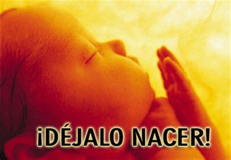 Ginecologia y obstetricia, Matamoros, Brownsville, MCallen ...