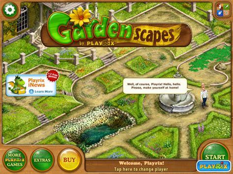 Giochi gratis iPhone e iPad - 4 febbraio 2012 | Tapplayer