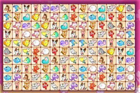 Giochi Mahjong online gratis