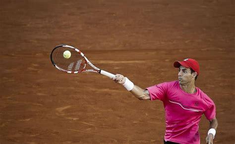 Giraldo es 28 en la clasificación ATP   Tenis   Colombia.com