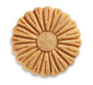 Girl Scout Daisy Go Round Cookie - Girl Scout Cookies ...
