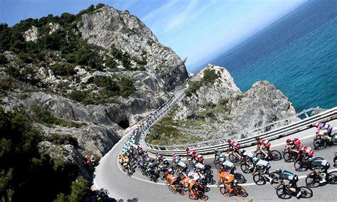 Giro d'Italia 2017, la centesima edizione ricordando ...