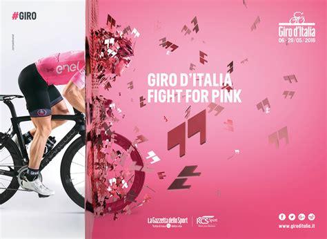 Giro d'Italia 2017 - Official Site